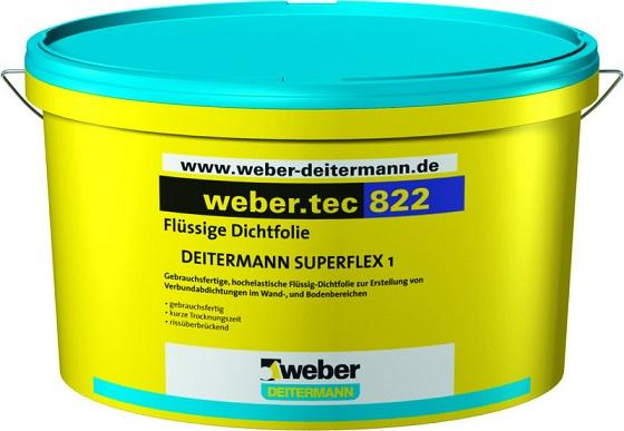 Гидроизоляция вебер ветонит цена светоотражающая краска для бетона купить казань