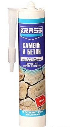 Герметик полиуретановый купить в нижнем новгороде жидкая керамическая теплоизоляция в казани