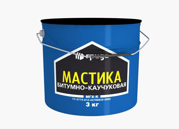 Мастика битумно-каучуковая мгх-г грида полиуретановый герметик ceresit